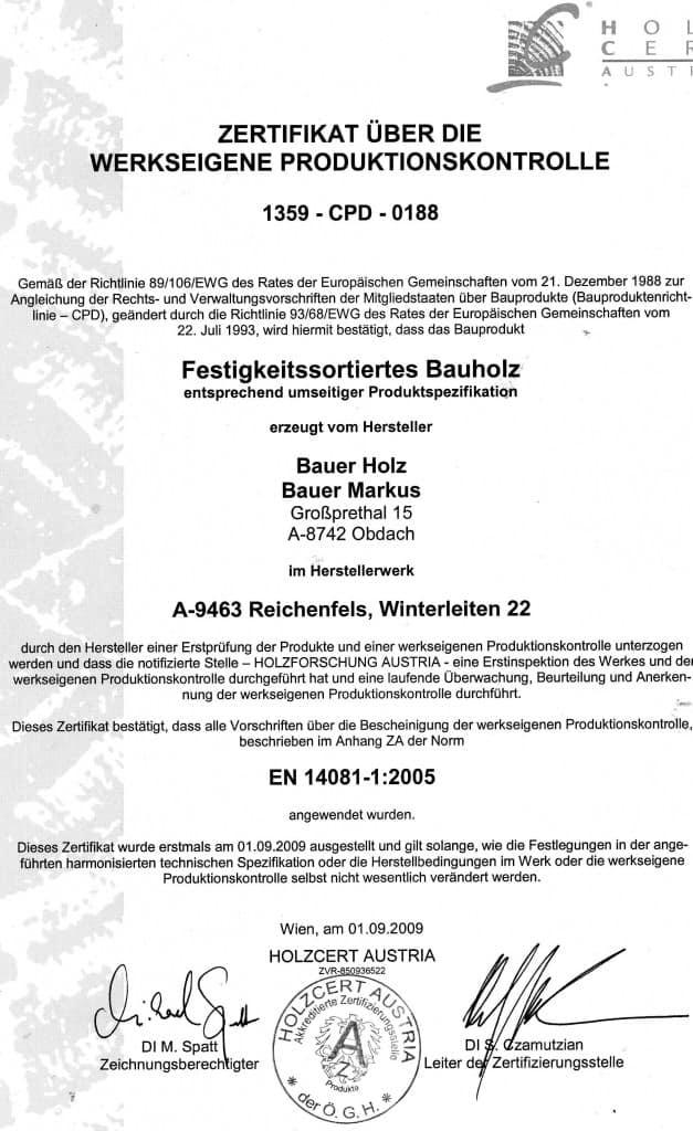 Festigkeitssortiertes_bauholz-627x1024
