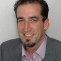 Martin Rebel - Online Marketing Manager