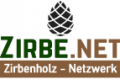 partner-zirbe.net