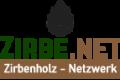 partner-zirbe.net