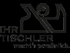tischler-logo