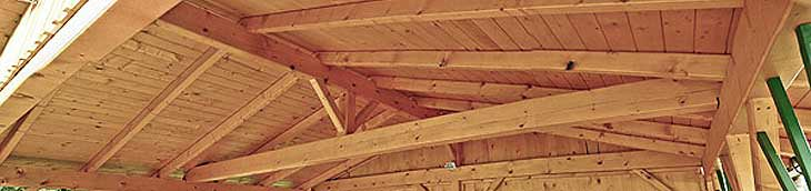 konstruktionsholz-dachstuhl