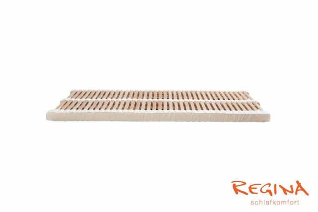 Rollbaerer Lattenrost select - Regina Schlafkomfort