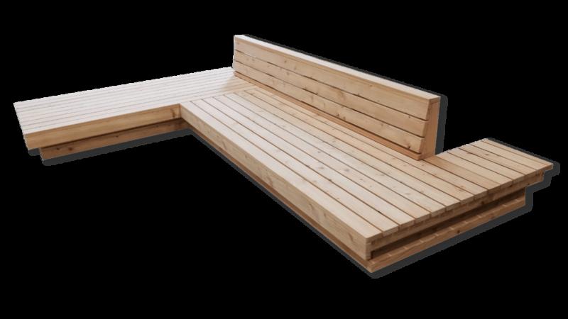 Gartenmöbel - Loungemöbel für Ihren Garten