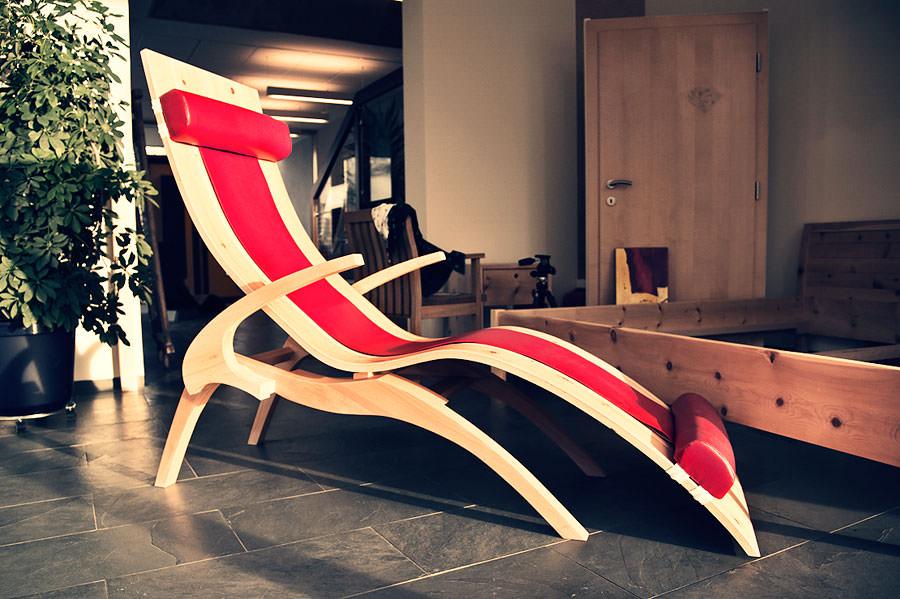 relaxliegen wohnzimmer ~ seldeon = innen-wohnzimmer-design ist, Wohnzimmer